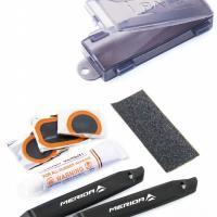 Латки Merida Repair Set Patches and Levers