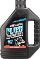 Масло ROCKSHOX Maxima Suspension Oil PLUSH 7wt 1L 11.4115.094.040
