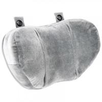 Подушечка DEUTER Chin Pad 4005 Titan