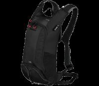 Рюкзак велосипедный Shimano Daypack UNZEN 14L черный