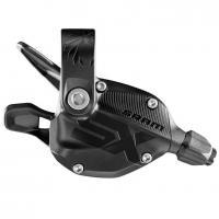Манетка переключения SRAM SX Eagle Trigger 12ск Discrete Clamp Black 00.7018.403.000
