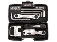 Набор инструментов SuperB TB-1170
