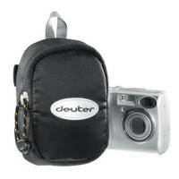 Сумка Deuter Camera Case XS black