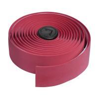 Обмотка руля PRO Sport comfort EVA Red