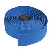 Обмотка руля PRO Sport comfort EVA Blue