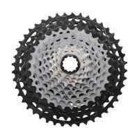 Кассета для велосипеда Shimano XTR CS-M9100-12 10-45 12 звезд