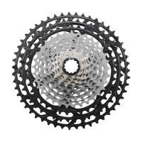 Кассета для велосипеда Shimano XTR CS-M9100-12 10-51 12 звезд