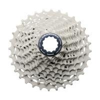 Кассета для велосипеда Shimano CS-R8000 ULTEGRA 14-28 11 звезд