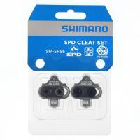 Шипы для контактных педалей педалей Shimano SM-SH56 SPD