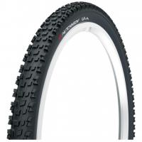 Покрышка для велосипеда Hutchinson GILA 26x2.10 Folding Tubeless Ready