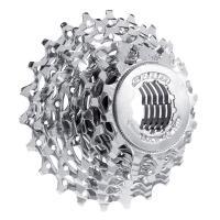 Кассета для велосипеда SRAM PG-850 8 скоростей