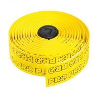 Обмотка руля PRO Sport Control TEAM Yellow