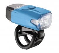 Фонарь передний Lezyne LED KTV Drive Front Blue 2018