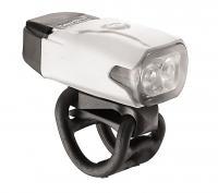 Фонарь передний Lezyne LED KTV Drive Front White 2018