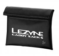 Органайзер Lezyne Caddy Sack S Black 2018