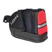 Подседельная сумка Lezyne L-CADDY 2019 Red Black