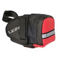 Подседельная сумка Lezyne M-CADDY 2019 Red Black