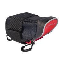 Подседельная сумка Lezyne MICRO CADDY S 2019 Red Black