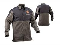 Рубашка куртка RACE FACE LOAM RANGER Jacket Grey