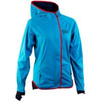 Велокуртка RACE FACE SCOUT Womens Jacket BLUE
