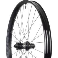 Колесо заднее RaceFace AEFFECT PLUS 12X148-B 27.5 REAR