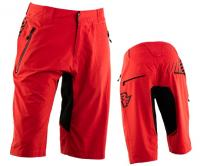 Велошорты RaceFace STAGE SHORTS FLAME