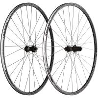 Колеса Race Face  WHEEL SET 29