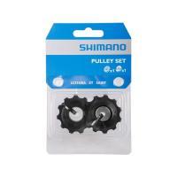 Ролики переключателя SHIMANO XT/Ultegra комплект Y5X998150