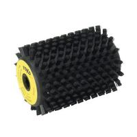 Щетка Rotary Brush Nylon Black 10mm (Нейлон)