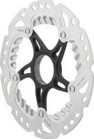 Ротор Shimano SM-RT99 M, ICE TECH FREEZA, Ø180мм, CENTER LOCK