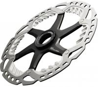 Ротор Shimano SM-RT99 XTR L ICE TECH FREEZA Ø203мм, CENTER LOCK