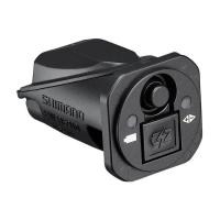 Разветвитель SHIMANO JUNCTION-A EW-RS910 Black