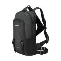 Велосипедный рюкзак SHIMANO UNZEN II 14L Black