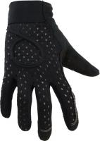 Перчатки RACE FACE KHYBER WOMENS GLOVE Black
