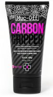 Смазка для карбоновых деталей Muc-Off Carbon Gripper 75ml
