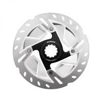 Ротор SHIMANO SM-RT800-SS, ICE TECH FREEZA, 140мм, CENTER LOCK