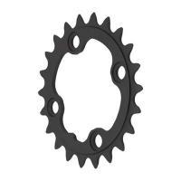 Зведа шатунов Shimano SAINT FC-M810/М800/820