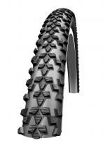 Покрышка 28x1.40 700x35C (37-622) Schwalbe SMART SAM Performance B/B-SK HS367 DC 67EPI