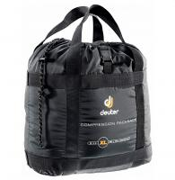Аксессуар Deuter Compression Packsack XL black