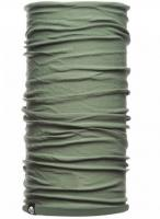 Бафф BUFF FIRE RESISTANT POLAR FOREST GREEN