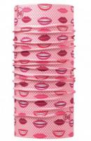 Бафф BUFF MEDICAL COLLECTION LIPSPINK-PINK