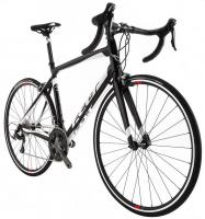 Велосипед Felt ROAD Z85 Gloss Black 16