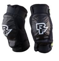 Защита колена Raceface KHYBER KNEE BLACK