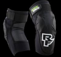 Защита локтя Raceface AMBUSH ELBOW STEALTH