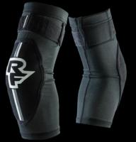 Защита локтя Raceface INDY ELBOW STEALTH