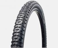 Покрышка Specialized ROLLER TIRE 24X2.125 2021