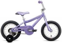 Велосипед Specialized HTRK 12 CSTR GIRL PUR
