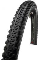 Покришка Specialized FAST TRAK SPORT TIRE 650BX2.0