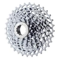 Кассета для велосипеда SRAM PG-1070 Force/Rival/X9 10 скоростей