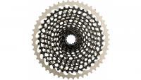 Кассета для велосипеда SRAM XG-1295 X01 XX1 Eagle 10-50T 12 скоростей